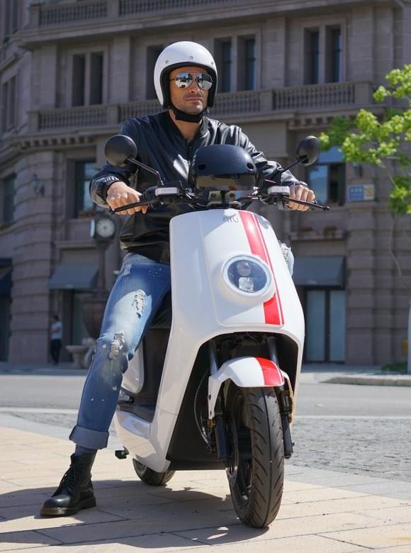 verifica-scooter-ev-check